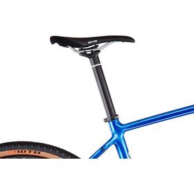 Kona Libre CR gloss metallic alpine blue